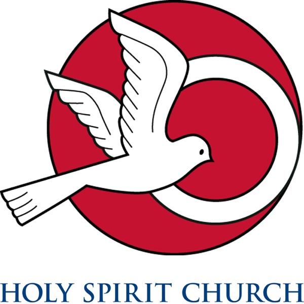 Holy Spirit Church Podcasts