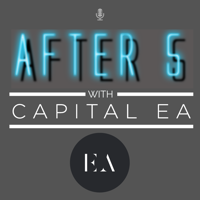 After 5 with Capital EA podcast