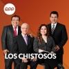 Los Chistosos
