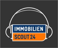 ImmobilienScout24 - Inside podcast
