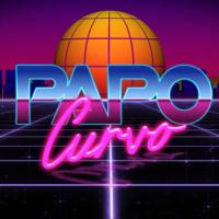 Papo Curvo podcast