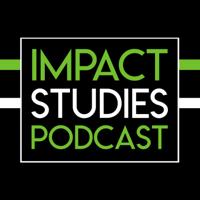 Impact Studies podcast