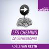 Les chemins de la philosophie - France Culture