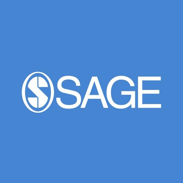 SAGE General Practice