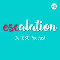ESCalation podcast