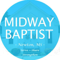 Midway Baptist Church podcast