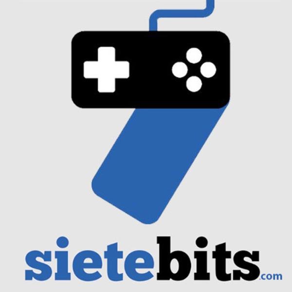 SieteBITS Podcast