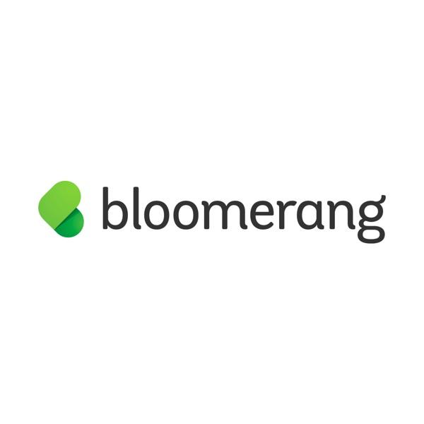 Bloomerang TV