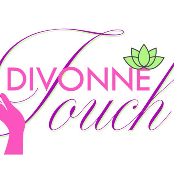 So Divonne