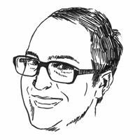 ZeitlupenUwe podcast