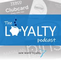Loyalty Podcast podcast