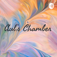 Aul's Chamber podcast