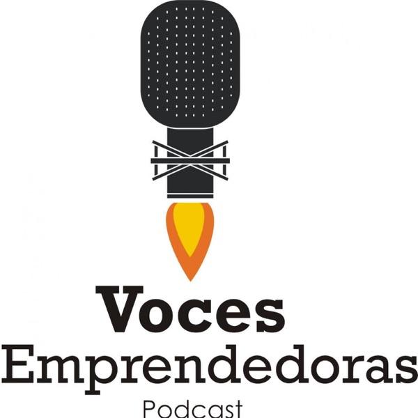 Voces Emprendedoras