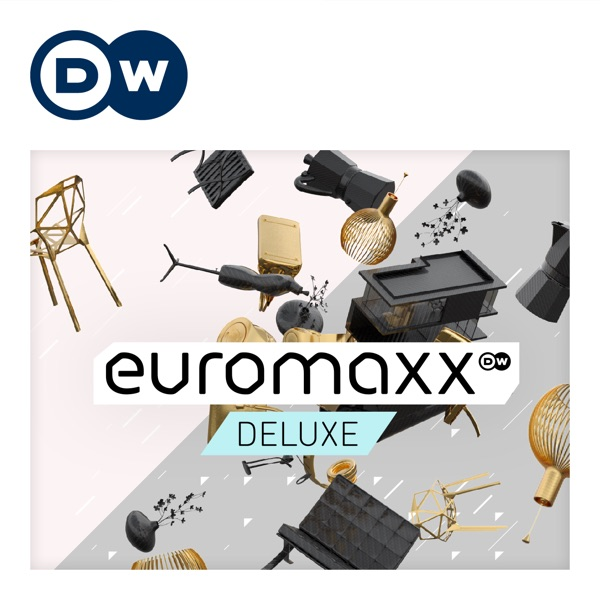 euromaxx deluxe | Video Podcast | Deutsche Welle