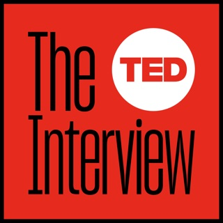 Ted in Your Head on Apple Podcasts