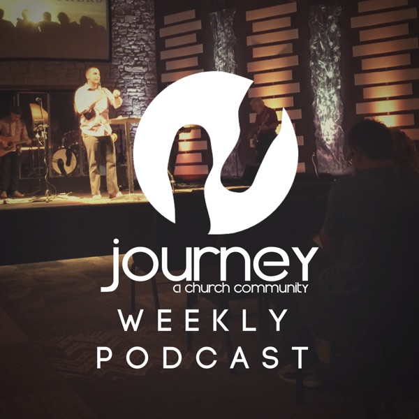 Journey Church, West Chester