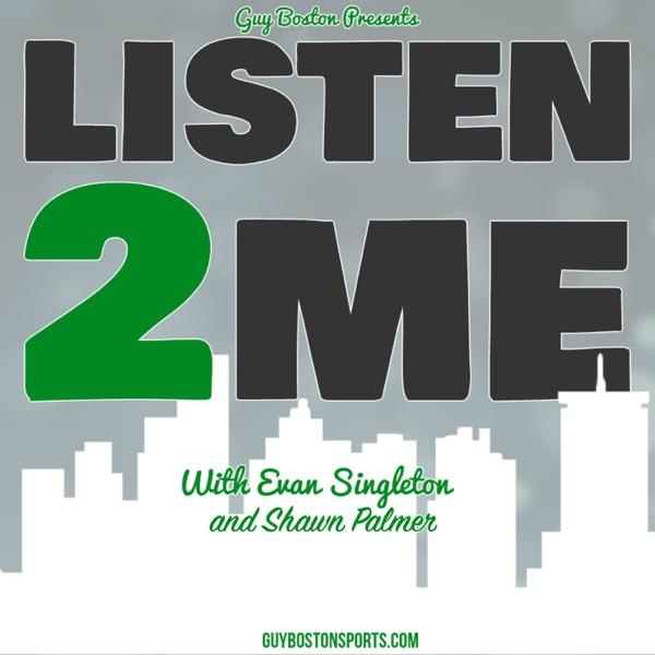 Listen 2 Me