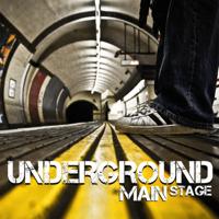 Underground Main Stage podcast