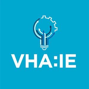 VHA:IE