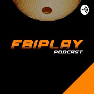 FBIplay Podcast