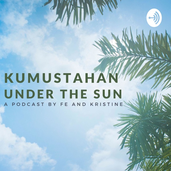 Kumustahan Under the Sun