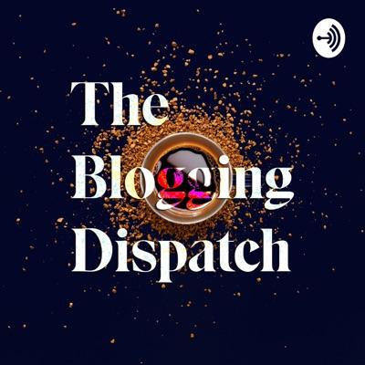 Inkstory - The Blogging Dispatch