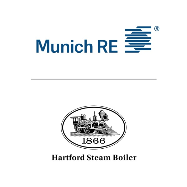 Hartford Insurance Reviews >> Reviews For The Podcast Hartford Steam Boiler Inspection