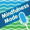 Mindfulness Mode artwork