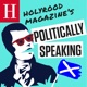 Politically Speaking: Scotland's flagship political podcast