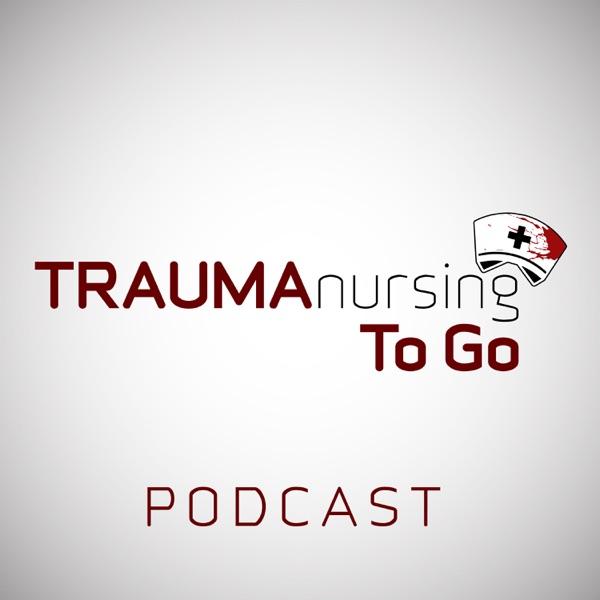 Trauma Nursing To Go