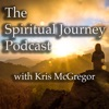 The Spiritual Journey with Kris McGregor - A Discerning Hearts Catholic Podcast