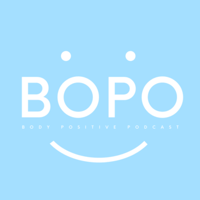 BOPO podcast