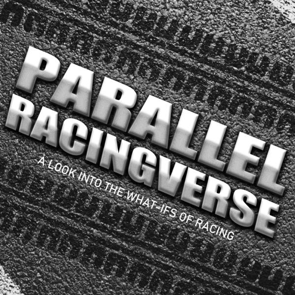 Parallel Racingverse