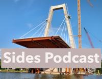 Sides podcast