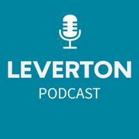 LEVERTON Podcast