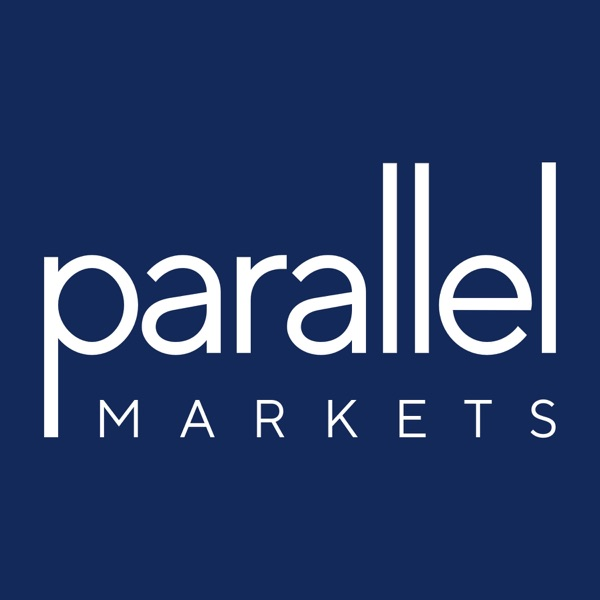 Parallel Insights