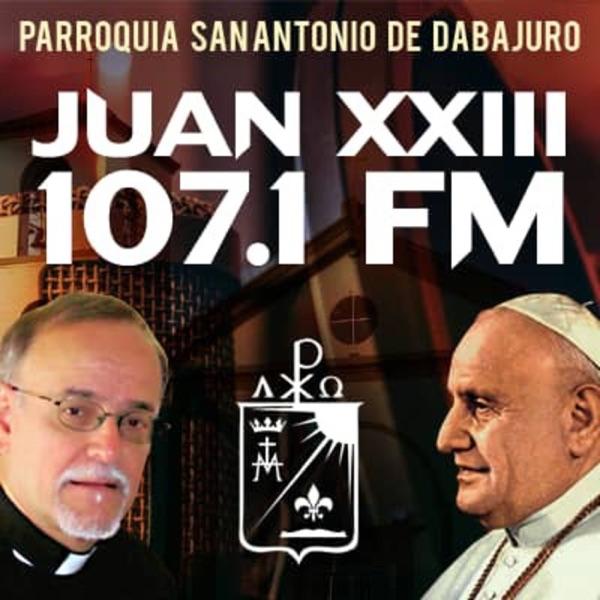 Juan XXIII Dabajuro