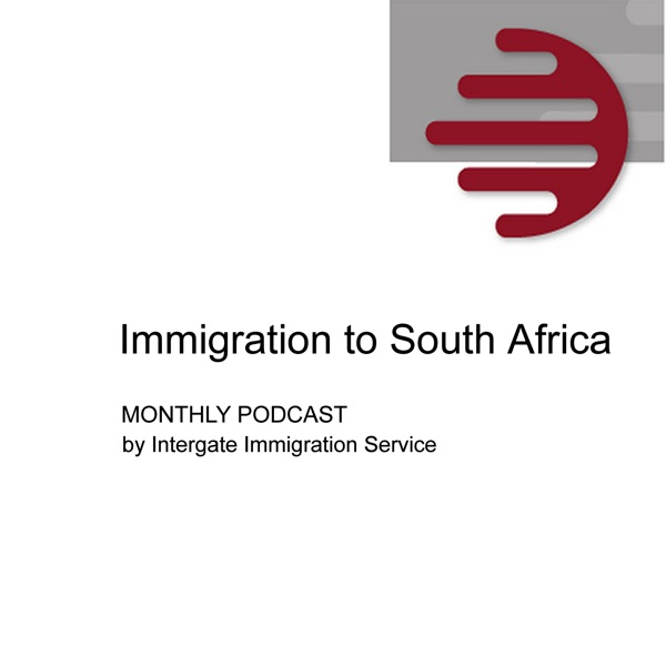 Immigration South Africa Blog