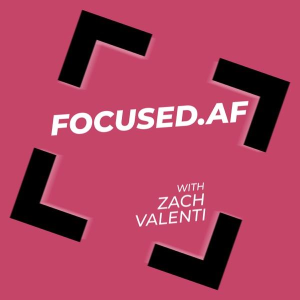 Focused AF