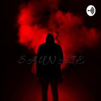 SaunaiE podcast