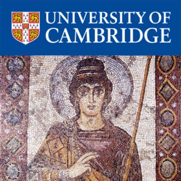 Cambridge Late Antiquity Network Seminar