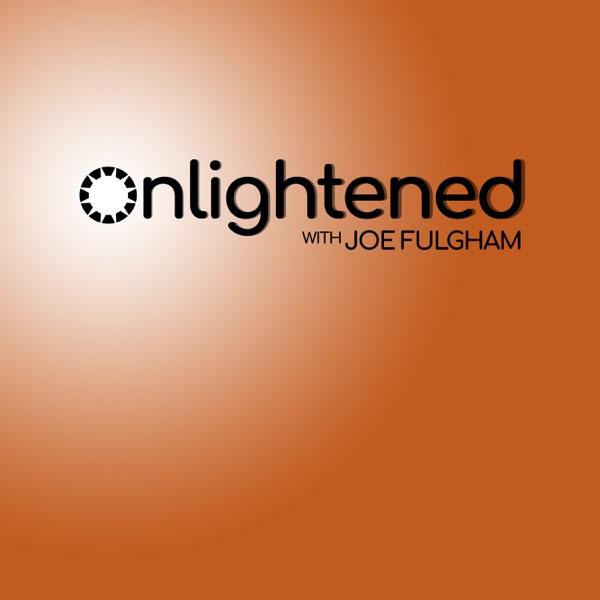 Onlightened
