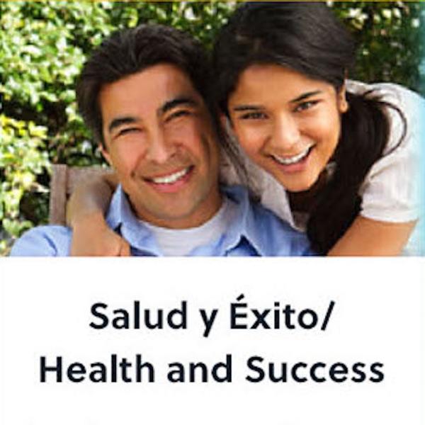 Salud y exito - Especialmente para las hijas