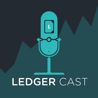 Bitcoin & Crypto Trading: Ledger Cast:Brian Krogsgard, Josh Olszewicz