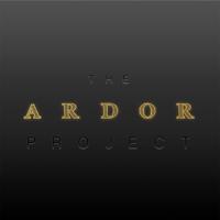 Brewing Ardor Podcast podcast