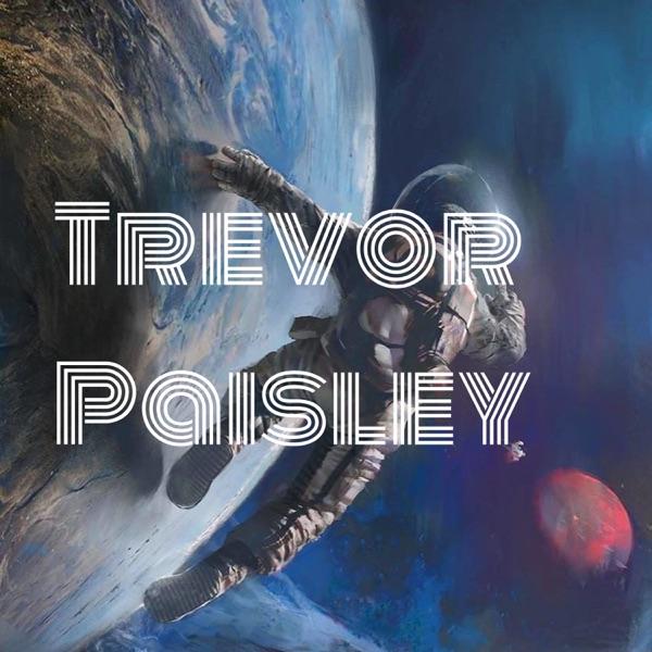 Trevor Paisley