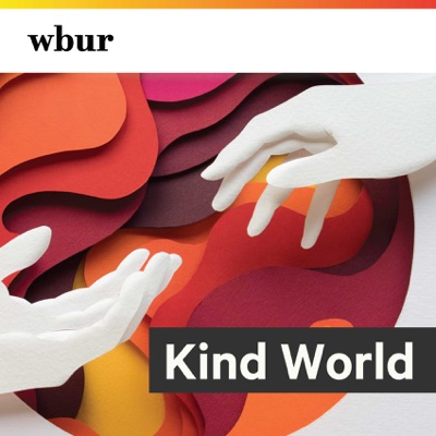 Kind World:WBUR