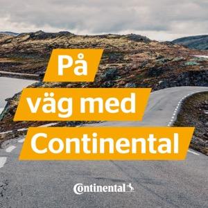 På väg med Continental