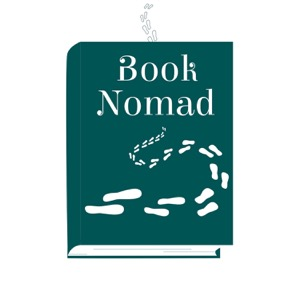 Book Nomad: Reading the World