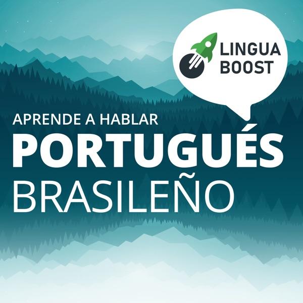 Aprende portugués con LinguaBoost